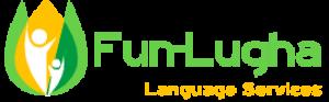 FUN-LUGHA