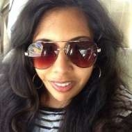 Sharmeen137